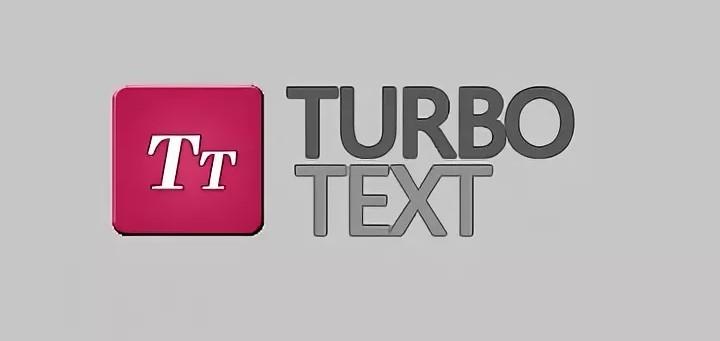 Turbotext - удобная биржа копирайтинга