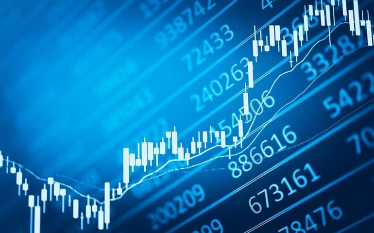 Что такое биржа Forex