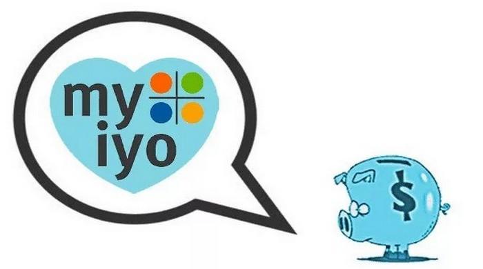 Myiyo отзывы о заработке