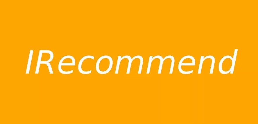 Irecommend - сайт отзывов