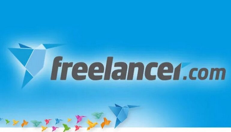 Freelancer - обзор зарубежной биржи фриланса