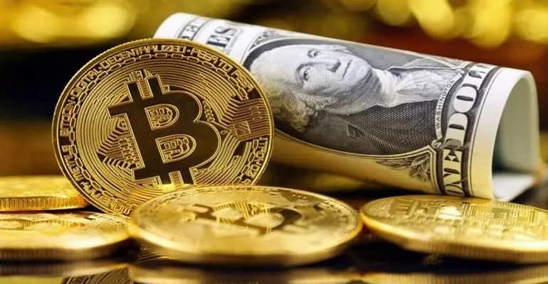 Сколько зарабатывают на биткоинах