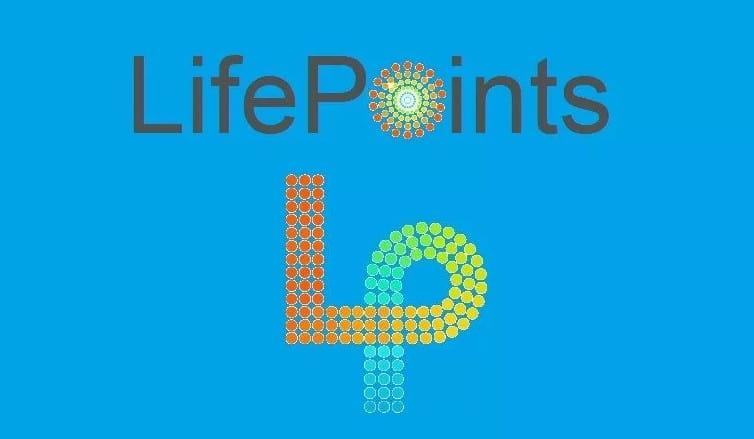 LifePoints - зарубежный сайт опросник