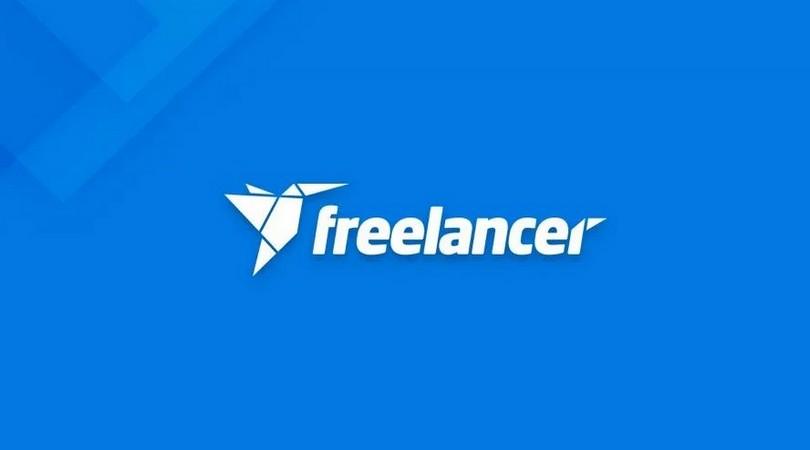 Особенности работы в бирже Freelancer