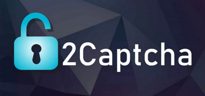 Как начать зарабатывать в 2captcha