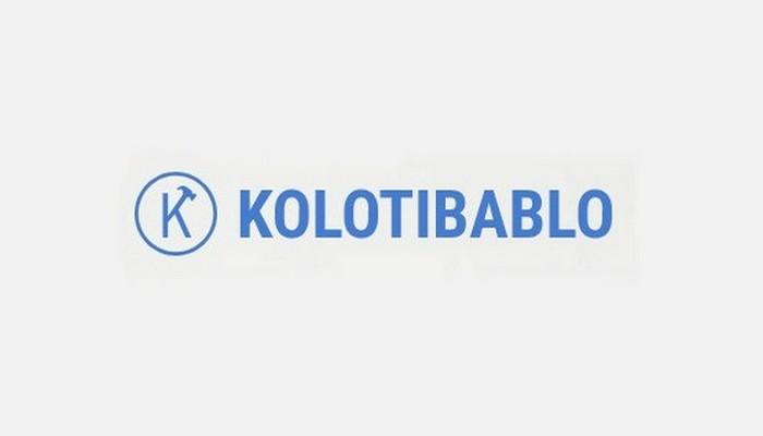 Колотибабло - сервис для заработка на капче