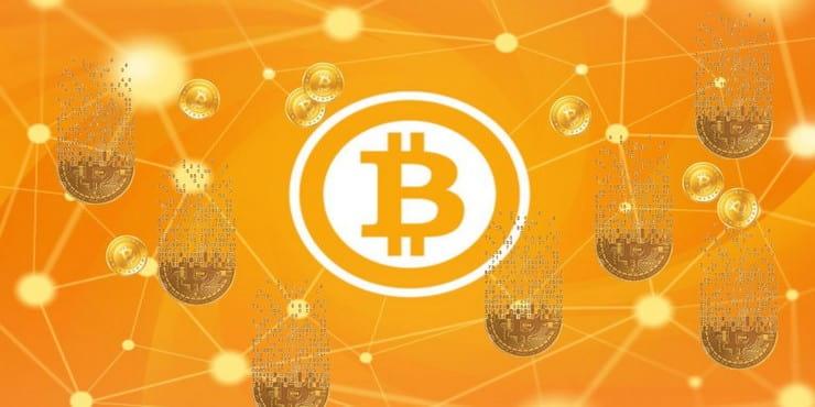 Как заработать на Bonus Bitcoin