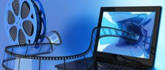 Заработок на видеоуроках