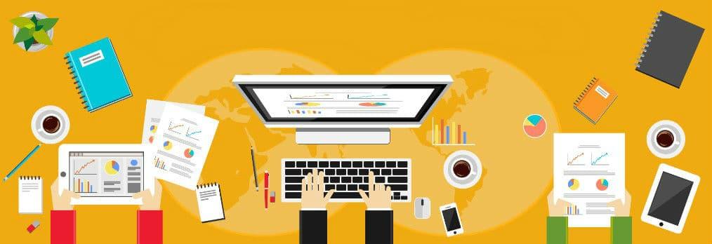 Заработок в бирже Freelancejob