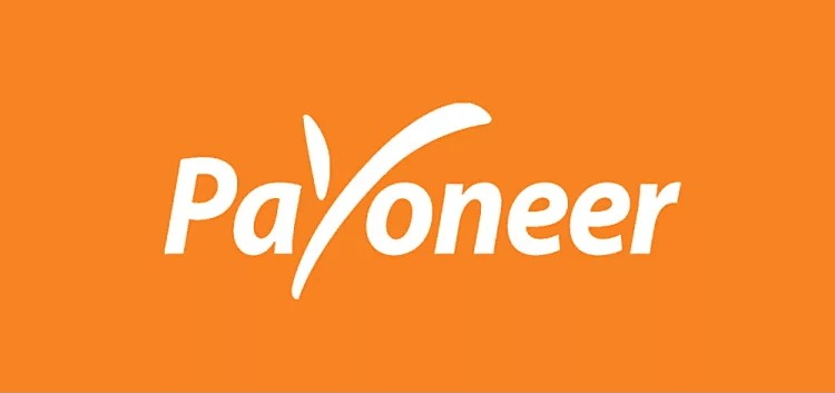 Payoneer — международная платежная система