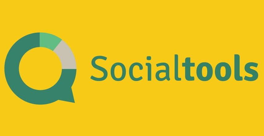 Socialtools — сервис для заработка