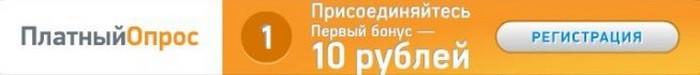 Регистрация в Platnijopros ru