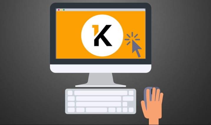 Преимущества и недостатки работы в Kwork ru