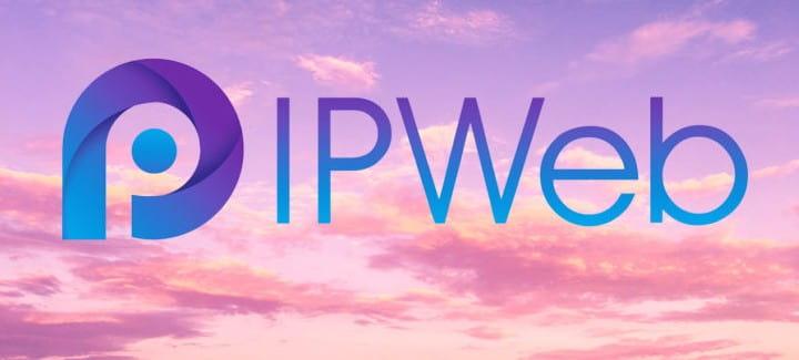 Заработать в Ipweb