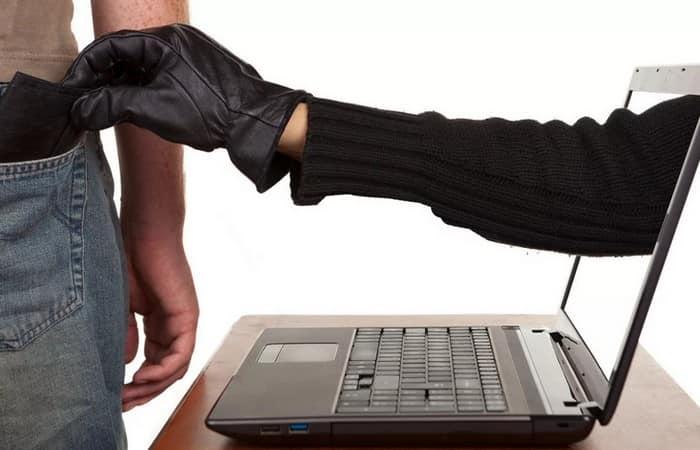 Как избежать обмана в интернете
