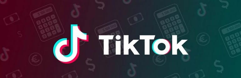 Заработок в ТикТок