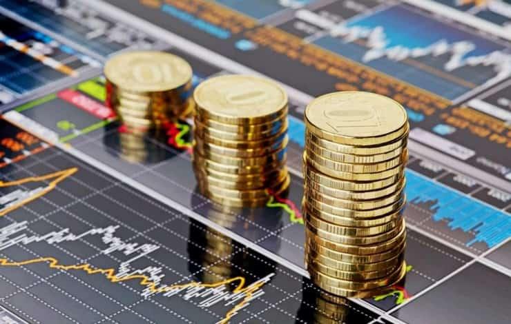 Доступ к рынкам через брокера Открытие
