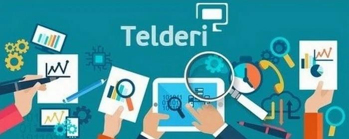 Как правильно покупать сайты и домены в Телдери
