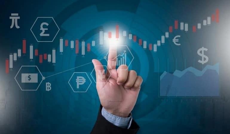 К каким рынкам есть в Альфа-инвестиции